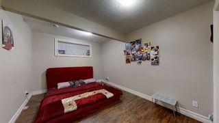 Photo 41: 2916 25 Avenue in Edmonton: Zone 30 House for sale : MLS®# E4264785