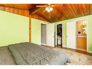 """Photo 15: 19659 36 Avenue in Langley: Brookswood Langley House for sale in """"Brookswood"""" : MLS®# R2496777"""