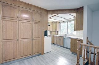 Photo 14: 1124 Northmount Drive NW in Calgary: Brentwood Detached for sale : MLS®# A1144480