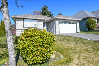 Photo 44: 2160 Stirling Cres in : CV Courtenay East House for sale (Comox Valley)  : MLS®# 870833