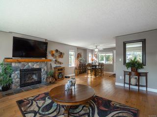Photo 13: 4759 Spirit Pl in : Na North Nanaimo House for sale (Nanaimo)  : MLS®# 872095