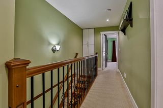 Photo 11: 27 7156 144 STREET in Surrey: East Newton Townhouse for sale : MLS®# R2101962
