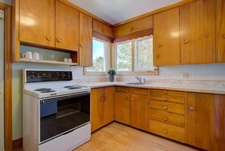 Photo 10: 122 Sunnybrae Avenue in Halifax: 6-Fairview Residential for sale (Halifax-Dartmouth)  : MLS®# 202012838