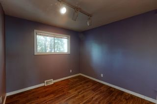 Photo 13: 5908 102 Avenue in Edmonton: Zone 19 House for sale : MLS®# E4262009