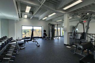 Photo 29: 816 200 Bellerose Drive: St. Albert Condo for sale : MLS®# E4236464
