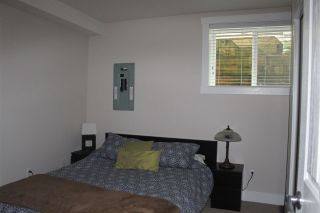 Photo 36: 22956 136A Avenue in Maple Ridge: Silver Valley House for sale : MLS®# R2507961