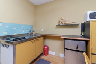Photo 15: A 973 Dunsmuir Rd in : Es Old Esquimalt Half Duplex for sale (Esquimalt)  : MLS®# 875830