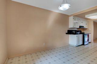 Photo 10: C15 1 GARDEN Grove in Edmonton: Zone 16 Townhouse for sale : MLS®# E4256836