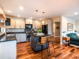 Photo 9: 5065 209 Street in Langley: Langley City House for sale : MLS®# R2483162