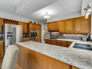 Photo 10: 3310 144 Street in Surrey: Elgin Chantrell House for sale (South Surrey White Rock)  : MLS®# R2558914