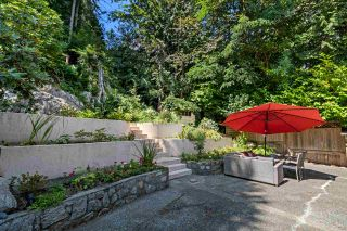 Photo 12: 335 SOUTHBOROUGH Drive in West Vancouver: British Properties House for sale : MLS®# R2520988