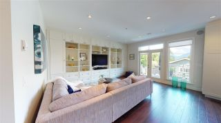 Photo 12: 581 E 30TH Avenue in Vancouver: Fraser VE House for sale (Vancouver East)  : MLS®# R2589830