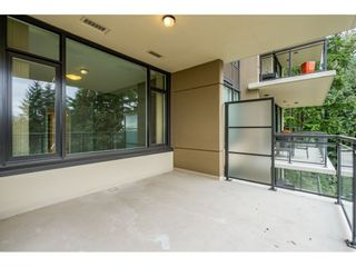 Photo 17: 402 1415 PARKWAY BOULEVARD in Coquitlam: Westwood Plateau Condo for sale : MLS®# R2416229