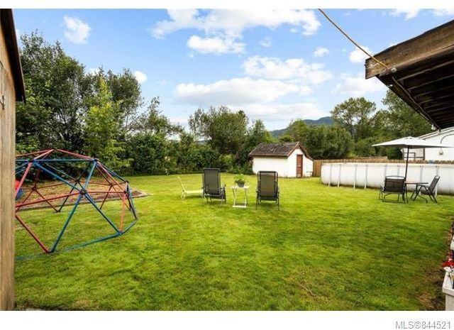 Photo 25: Photos: 6270 Hawkes Blvd in Duncan: Du West Duncan House for sale : MLS®# 844521