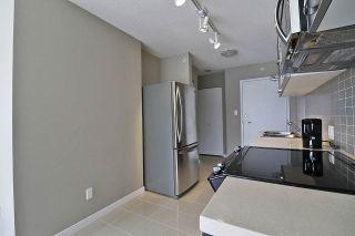 Photo 10: 710 13688 100 AVENUE in Surrey: Whalley Condo for sale (North Surrey)  : MLS®# R2483036