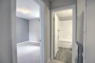 Photo 16: 13026 119 Street in Edmonton: Zone 01 House for sale : MLS®# E4241637