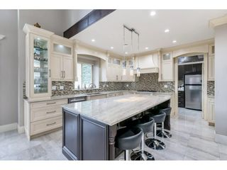 Photo 9: 11677 74A Avenue in Delta: Scottsdale House for sale (N. Delta)  : MLS®# R2586994