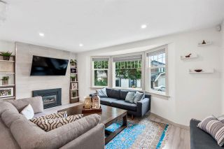 Photo 4: 7849 BIRCH STREET in Vancouver: Marpole House for sale (Vancouver West)  : MLS®# R2574973