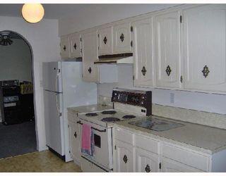 Photo 4: 11720 194A Street in Pitt_Meadows: South Meadows House for sale (Pitt Meadows)  : MLS®# V698723