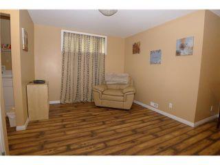Photo 14: 170 EVERGLEN Rise SW in CALGARY: Evergreen Residential Detached Single Family for sale (Calgary)  : MLS®# C3583317