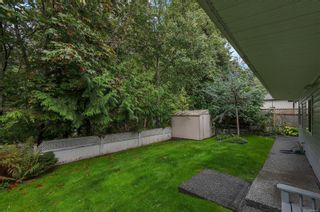Photo 35: 1063 Springbok Rd in : CR Campbell River Central House for sale (Campbell River)  : MLS®# 856480