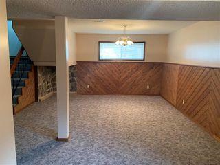 Photo 11: 78 Sumter Crescent in Winnipeg: Garden Grove Residential for sale (4K)  : MLS®# 202008763