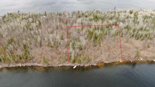 Photo 5: Part 3 Ward Island in Kenora: Vacant Land for sale : MLS®# TB211159