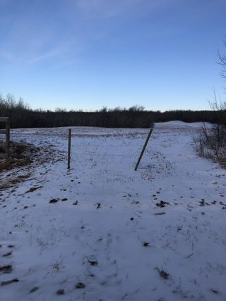 Photo 3: 160 Acres NW18-56-10-W4th: Rural St. Paul County Rural Land/Vacant Lot for sale : MLS®# E4236442