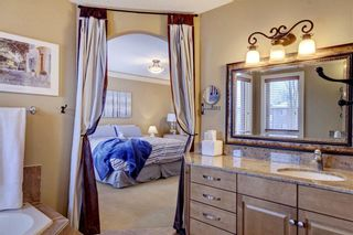 Photo 23: 115 WESTRIDGE Crescent SW in Calgary: West Springs Detached for sale : MLS®# C4226155