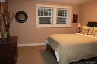 Photo 12: 210 Irving Rd in VICTORIA: Vi Fairfield East House for sale (Victoria)  : MLS®# 594610