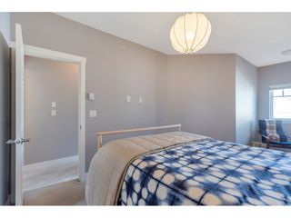 """Photo 16: 210 2273 TRIUMPH Street in Vancouver: Hastings Townhouse for sale in """"Triumph"""" (Vancouver East)  : MLS®# R2544386"""