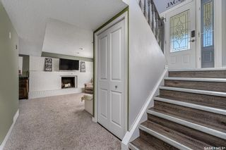 Photo 30: 1267 Maybery Crescent in Moose Jaw: Palliser Residential for sale : MLS®# SK871846