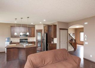 Photo 9: 238 ELGIN Manor SE in Calgary: McKenzie Towne House for sale : MLS®# C4115114
