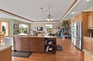 Photo 7: 63024 Rge Rd 414: Rural Bonnyville M.D. House for sale : MLS®# E4250562