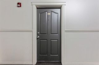 Photo 22: 212 649 Marsh Road NE in Calgary: Bridgeland/Riverside Apartment for sale : MLS®# A1119985