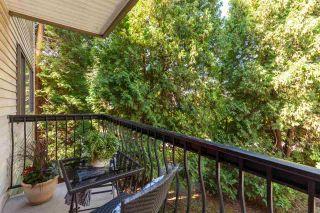 Photo 19: 205 2033 W 7TH Avenue in Vancouver: Kitsilano Condo for sale (Vancouver West)  : MLS®# R2399698