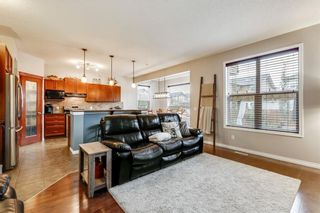 Photo 14: 161 CHAPALINA Heights SE in Calgary: Chaparral Detached for sale : MLS®# C4275162