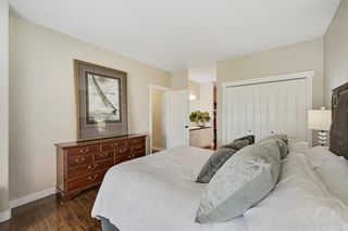 Photo 15: 1004 1997 Sirocco Drive SW in Calgary: Signal Hill Row/Townhouse for sale : MLS®# A1132991
