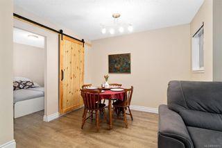 Photo 7: 106 3258 Alder St in Saanich: SE Quadra Condo for sale (Saanich East)  : MLS®# 835971