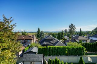 """Photo 11: 16348 78A Avenue in Surrey: Fleetwood Tynehead House for sale in """"Hazelwood Grove"""" : MLS®# R2612408"""