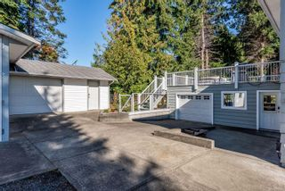Photo 36: 1914 Bolt Ave in : CV Comox (Town of) House for sale (Comox Valley)  : MLS®# 857960