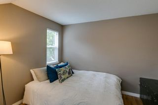 """Photo 20: 41318 KINGSWOOD Road in Squamish: Brackendale House for sale in """"Eagle Run"""" : MLS®# R2277038"""