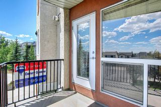 Photo 23: 202 69 Springborough Court SW in Calgary: Springbank Hill Apartment for sale : MLS®# A1123193