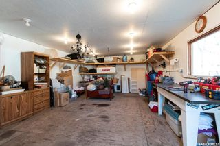 Photo 9: 611 2nd Avenue in Kinley: Residential for sale : MLS®# SK852860