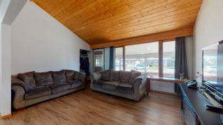 Photo 14: 15915 106A Avenue in Edmonton: Zone 21 House for sale : MLS®# E4251375