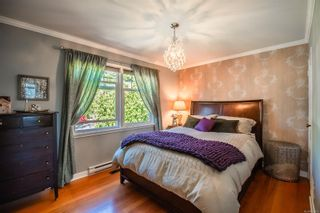 Photo 10: 1615 Myrtle Ave in : Vi Oaklands House for sale (Victoria)  : MLS®# 877676