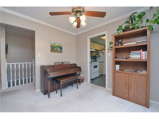 "Photo 5: 35339 SANDY HILL Road in Abbotsford: Abbotsford East House for sale in ""Sandy Hill"" : MLS®# F1418865"
