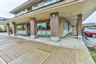 Photo 20: 122 6820 188 Street in Surrey: Cloverdale BC Business for sale (Cloverdale)  : MLS®# C8012243