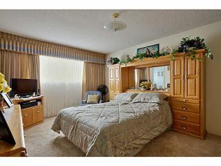 Photo 8: 12191 GILBERT Road in Richmond: Gilmore House for sale : MLS®# R2598022