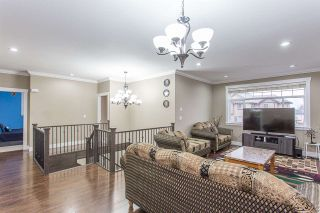 Photo 5: 3108 ENGINEER Court in Abbotsford: Aberdeen House for sale : MLS®# R2251548